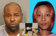 Major drug trafficking arrest made in Center Point, suspect being held on over $2 million in bonds
