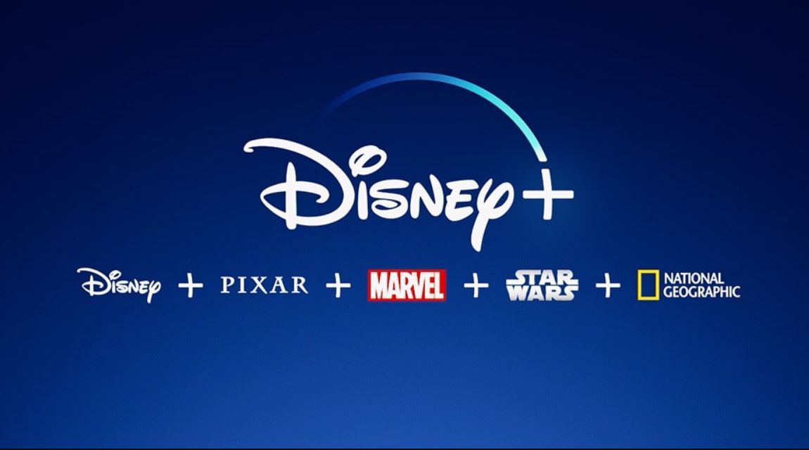 Some Verizon customers eligible for a free year of Disney+