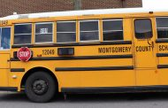 School buses to provide Wi-Fi for students in Montgomery