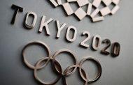 2020 Tokyo Olympics could be canceled amid coronavirus outbreak