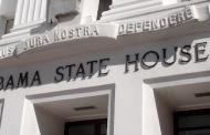 Alabama House makes pandemic adjustments for 2021 session