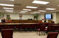 Pinson Council approves updated emergency procedure resolution