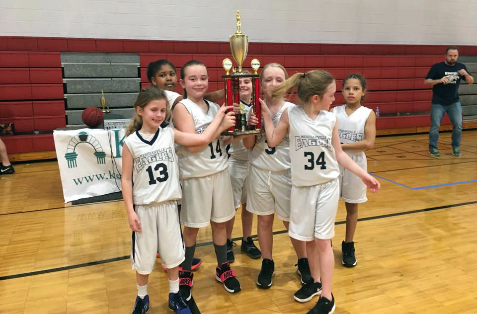 Trussville to host annual ARPA state basketball tournament this weekend