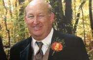 Obituary: Bruce G. Doss