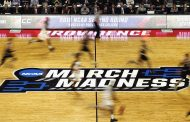 March Madness: NCAA Tournaments canceled due to coronavirus