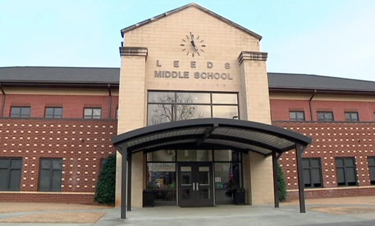 Leeds Board of Education hears 2020 fiscal year audit