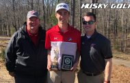 Hewitt-Trussville, Leeds High Schools represented on 2020 North-South Girls' and Boys' Golf All-Star Teams