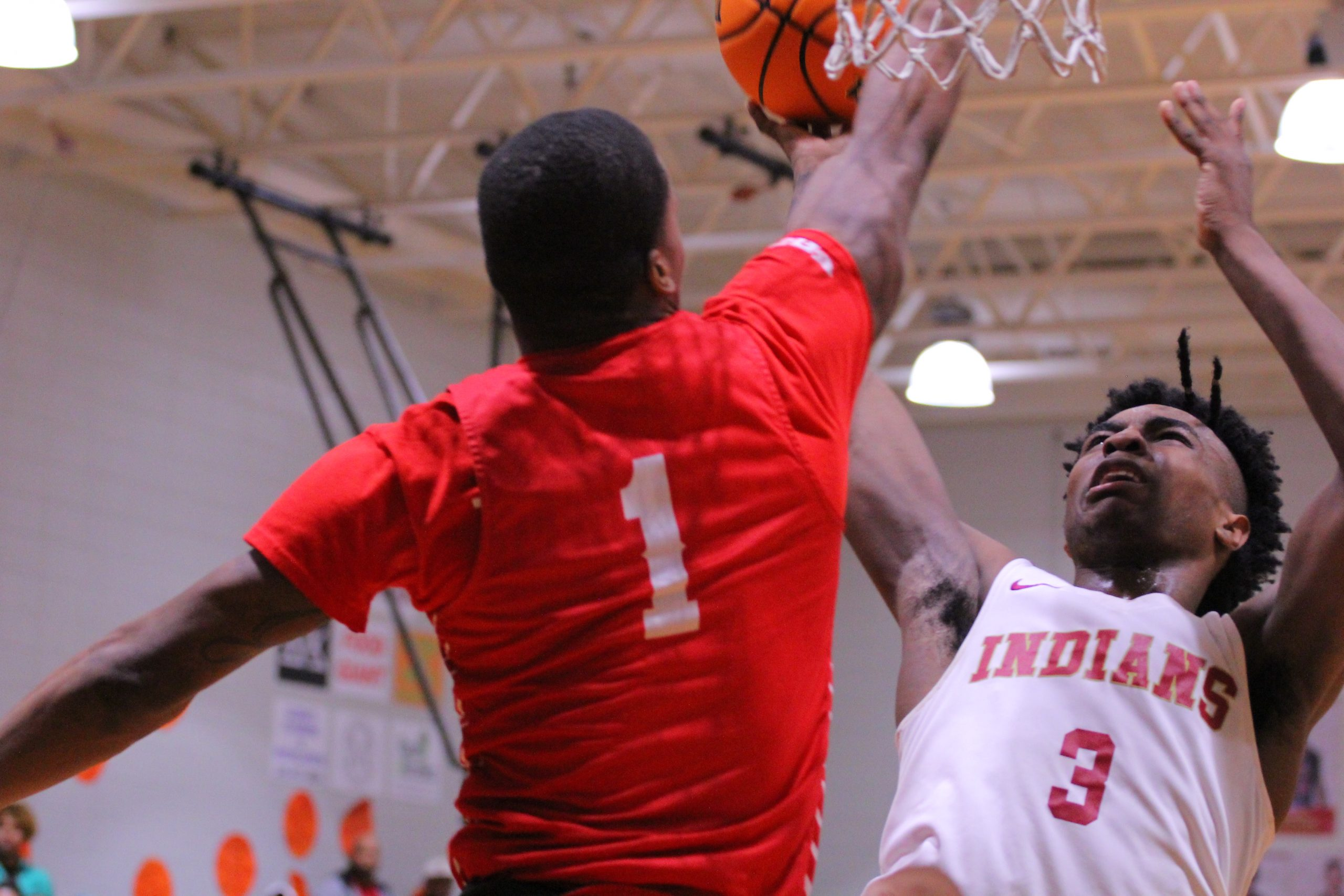 Alabama basketball standout Jamari Smith drowns in lake