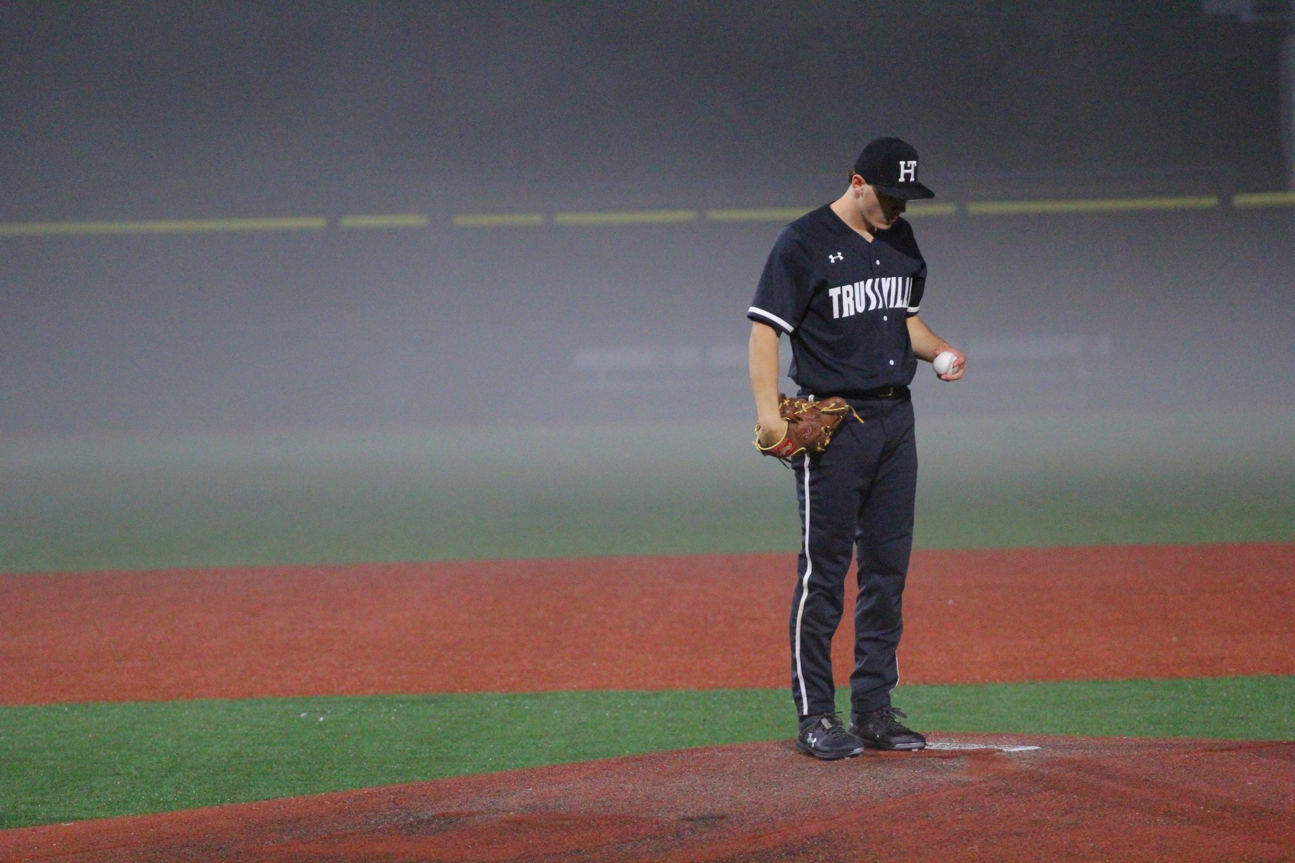 HTHS baseball avenges 2019 state championship semifinal loss to Bob Jones, places third at Perfect Game High School Showcase