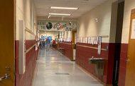 Student at Kermit Johnson Elementary School in Pinson diagnosed with coronavirus