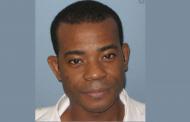 MLK's son asks Alabama to stop inmate's upcoming execution
