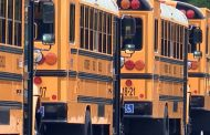 Trussville City Schools bus routes delayed due to traffic