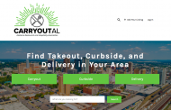 New 'Carry Out Alabama' website allows for people to easily search for restaurants that offer curbside services