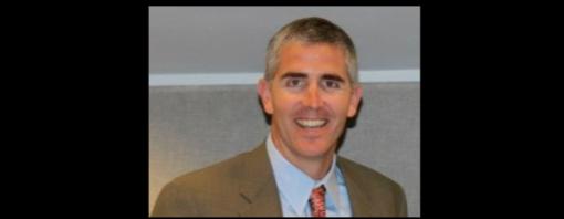 Shane Shelnutt announces run for Trussville City Council