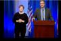 Trump endorsement of Sessions' rival roils US Senate race