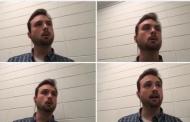 VIDEO: HTMS choir teacher forms one-man barbershop quartet