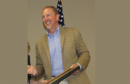 Former Trussville BOE President appointed to Jefferson County Community Service Committee