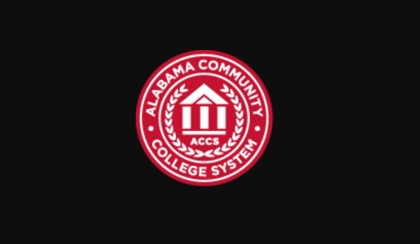 Alabama Community College System temporarily discontinuing on-campus instruction