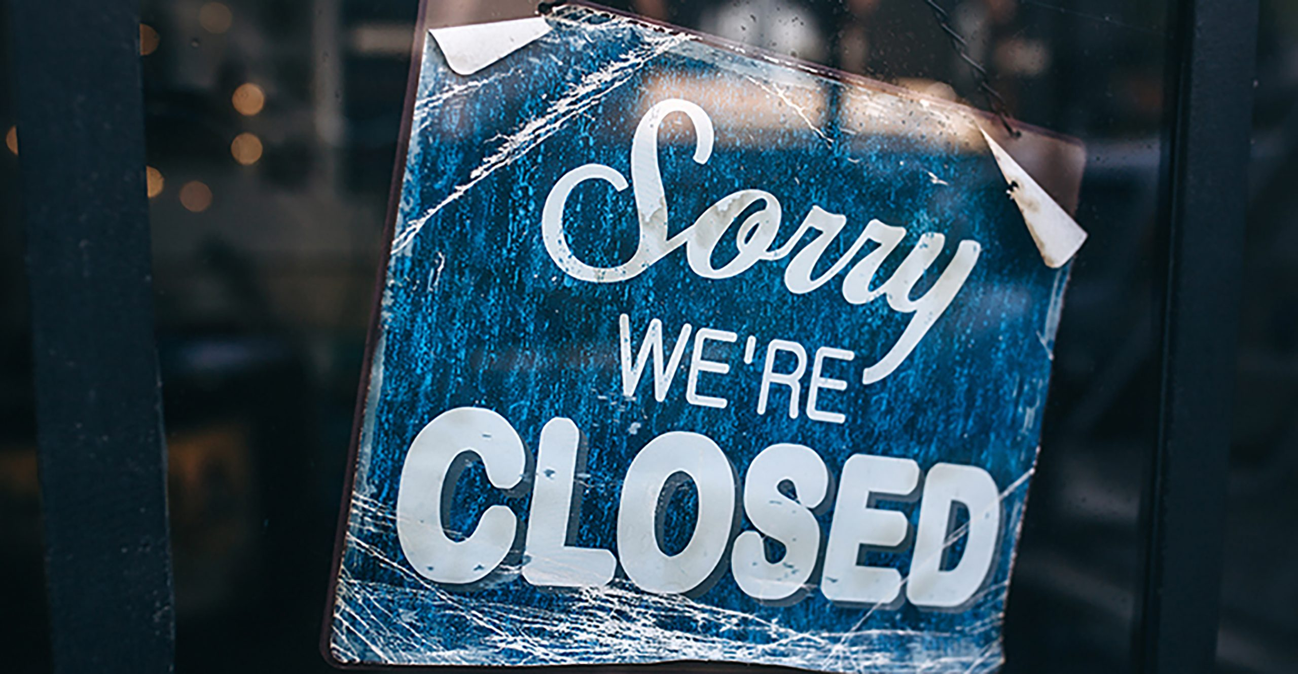 JCDH adds barbershops, hair salons, non-essential retail stores to list of mandatory closures; 'This is not a time to look for loopholes'