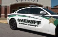 Etowah and Marshall County sheriffs seek voter OK to use inmate food money elsewhere