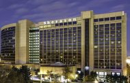 Massachusetts woman dead after jumping from 17th floor of Sheraton Birmingham Hotel