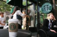 Business Fallout: Starbucks limits access, Target raises pay