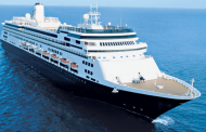 Cruise ships with people from ill-fated cruise beg Florida to dock