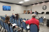 Trussville City Council making changes for Tuesday's meeting