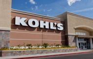 Macy's, Kohl's, Gap to furlough majority of their workforces