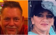 Carbon Hill city councilman in custody following recovery of missing wife's body