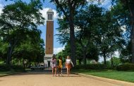 University of Alabama closes campus for Spring semester, cancels graduation exercises