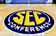 SEC invites Texas and Oklahoma to the conference