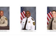 Jefferson County Sheriff's Office to make guest appearance on Live PD