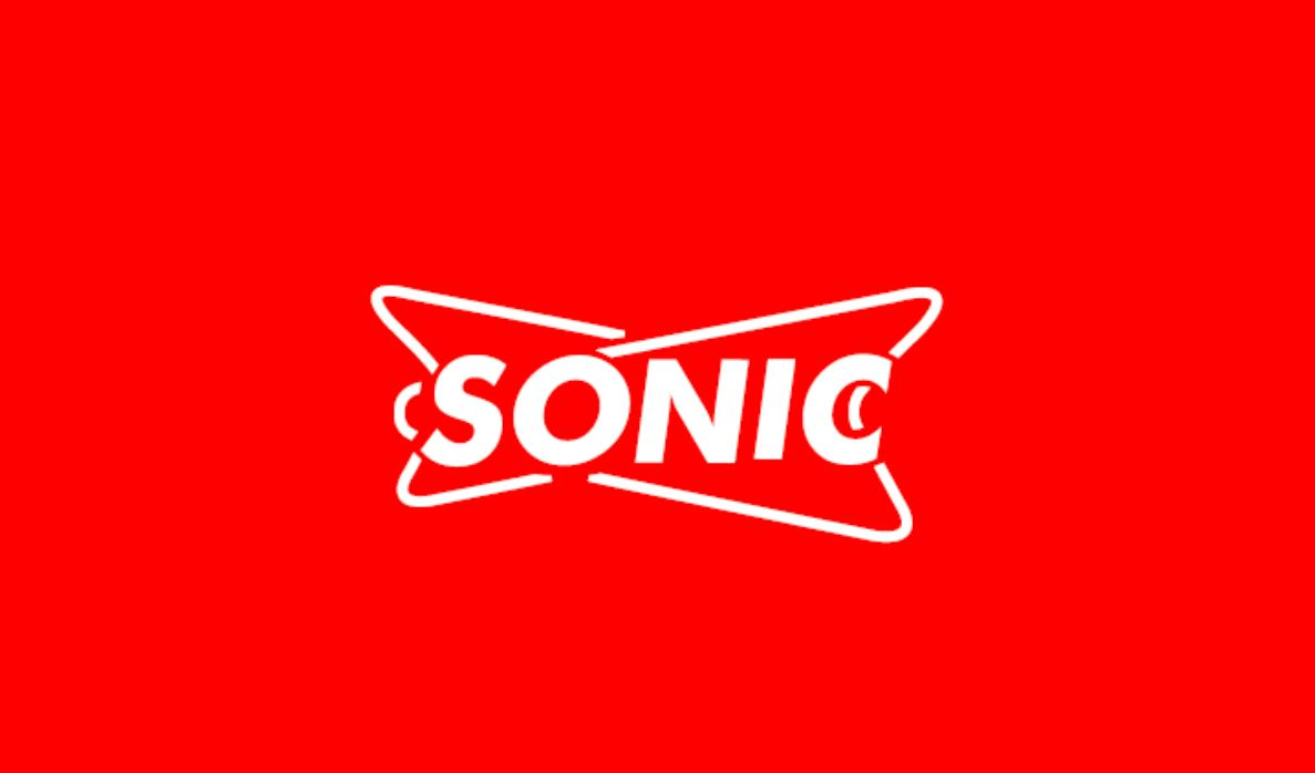 Sonic Drive-In in Leeds closed after employee tests positive for coronavirus