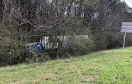 BREAKING: Hazmat crews on tractor-trailer crash on I-459