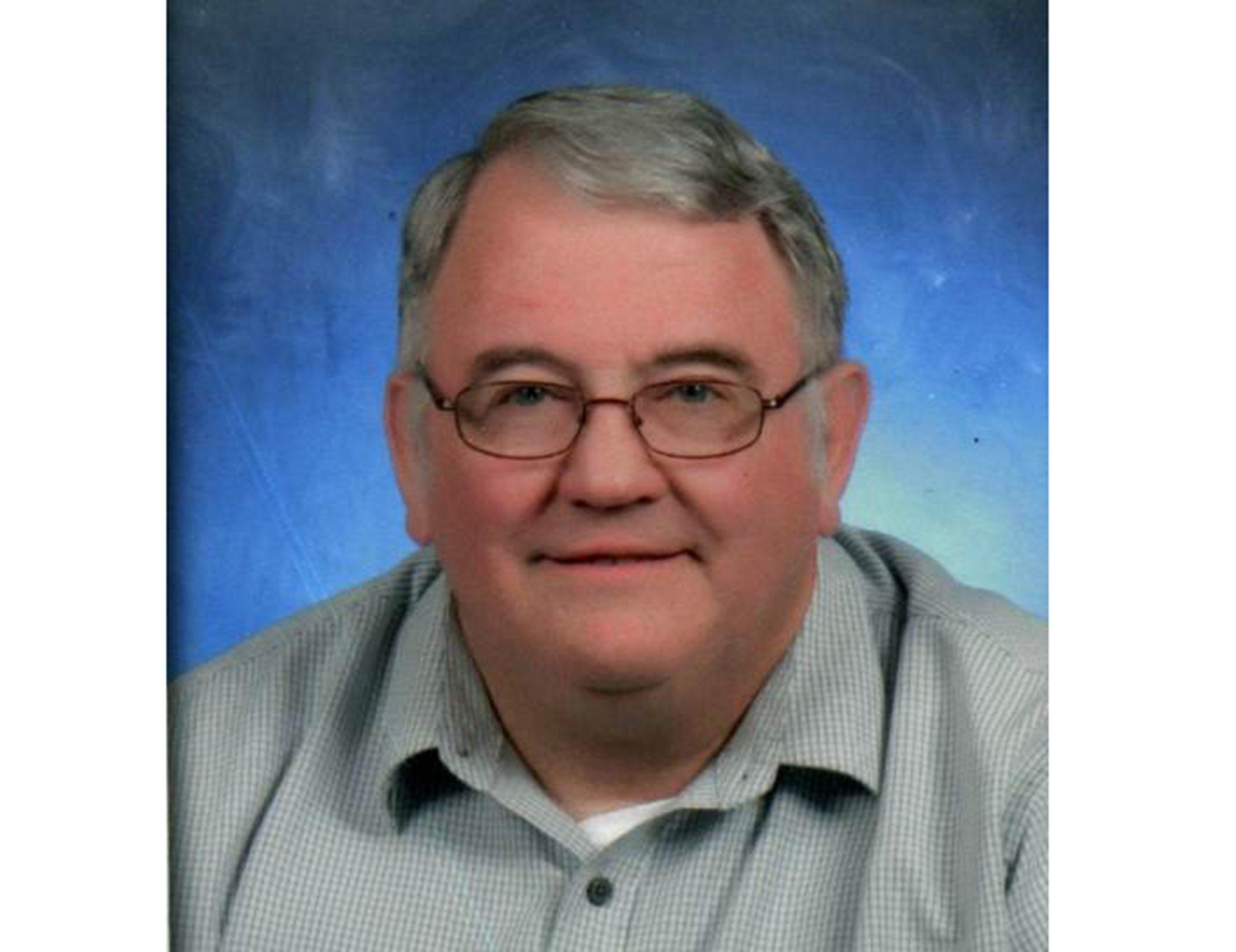 Obituary: Mike Quarles