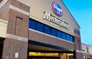 Kroger to give employees temporary 'hero bonus', along with other benefits