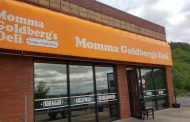 Momma Goldberg's Deli in Trussville and Birmingham closing due to coronavirus impact