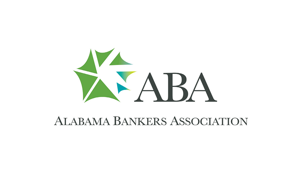 PRESS RELEASE: Alabama Bankers Association says banks are awaiting guidance on Paycheck Protection Program