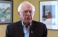 VIDEO: Sanders drops 2020 bid, leaving Biden as likely nominee