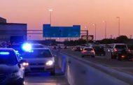 Birmingham police identify man shot to death on I-59/20