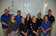 Deerfoot Insurance: Spring is the perfect time of year to review your insurance policies