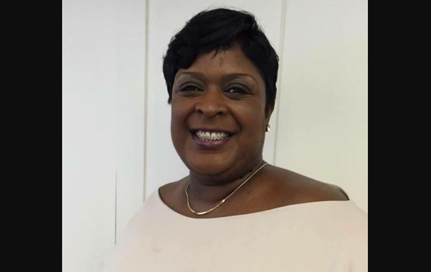 Birmingham City Schools Superintendent chosen to be Atlanta's next superintendent