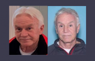 Still no sign of missing Hoover senior whose car was found abandoned on remote logging road near Marion