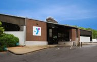 Trussville YMCA opening emergency childcare program