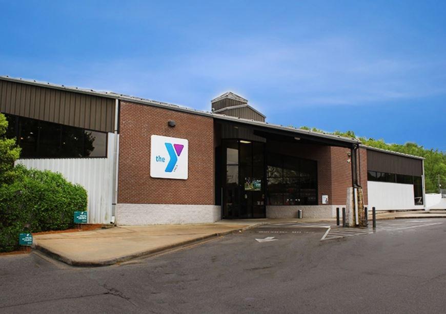 Birmingham YMCA to offer School Support Academy