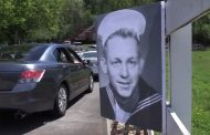 VIDEO: Trussville family honors loved one with drive-thru celebration of life
