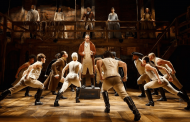 Birmingham to host award-winning 'Hamilton' at BJCC as part of Broadway in Birmingham series