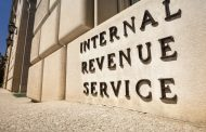IRS announces that stimulus payments will begin next week
