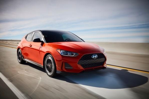 Serra Hyundai: Breath-taking vehicles, deals and community service